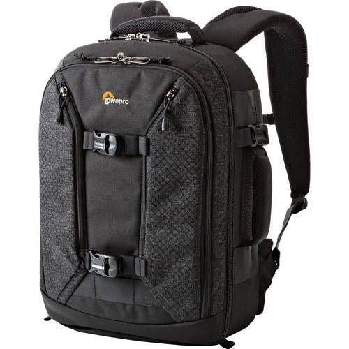 Lowepro Pro Runner BP 350 AW II Camera Backpack-Cameratek