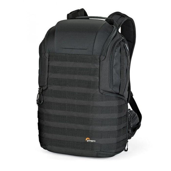Lowepro ProTactic BP 450 AW II-Cameratek
