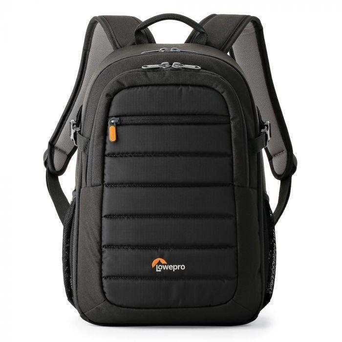 Lowepro Tahoe BP150 Backpack-Cameratek