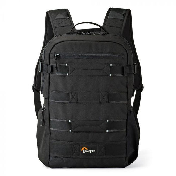 Lowepro Viewpoint BP 250 AW-Cameratek