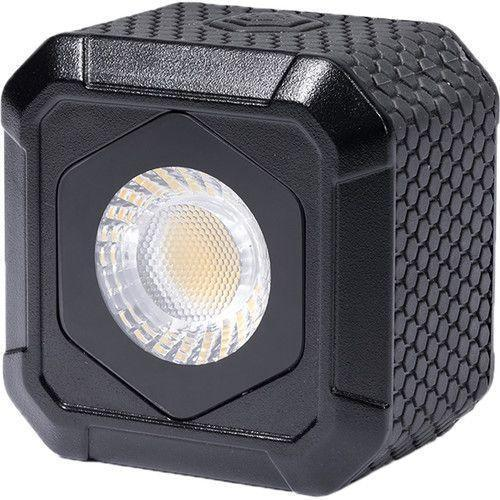 Lume Cube Air Photo & Video LED Light-Cameratek