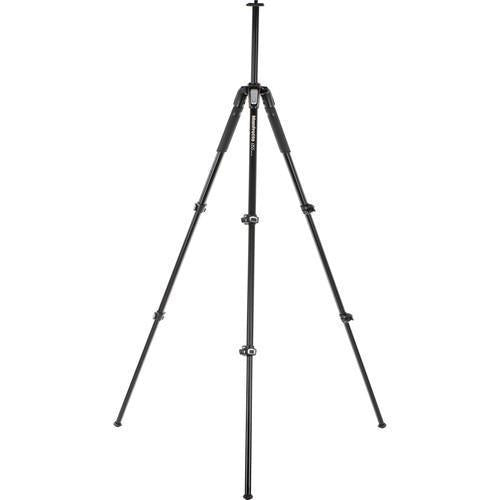 Manfrotto MT055XPRO3 Alu 3-Section Tripod Legs-Cameratek
