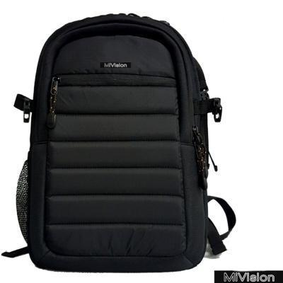 MIVISION Backpack 440 Large-Cameratek