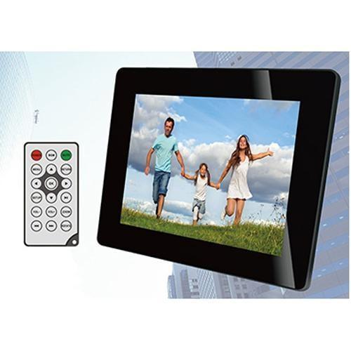 MiVision 7'' Digital Frame DP700D