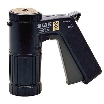 SLIK AF2100 Trigger Ball Head  Cameratek