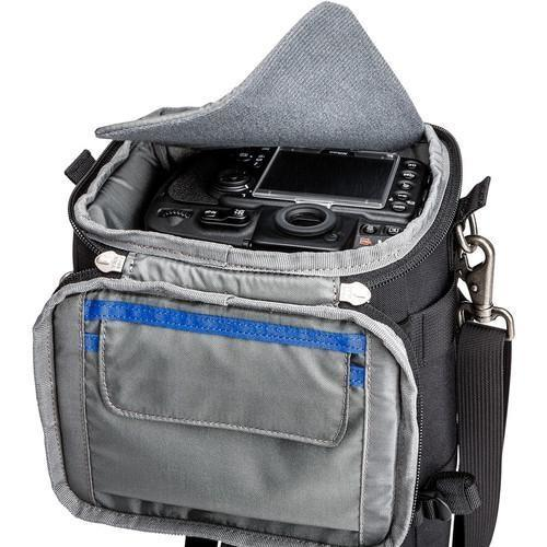 ThinkTank Digital Holster 30 V2.0-Cameratek