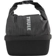 THULE Perspektiv Action Sports Camera Case-Cameratek