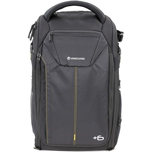 Vanguard The ALTA RISE 45 Backpack-Cameratek