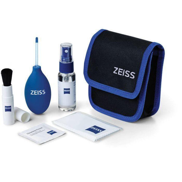 Zeiss Lens Cleaning Kit  Cameratek