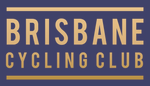 Brisbane Cycling Club