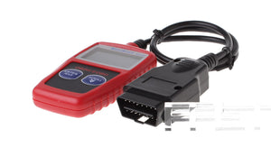 Authentic Autel MaxiScan MS309 OBD2 Car Diagnostic Code Scanner / Reader - Area 399 Hachune Rage