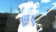Load image into Gallery viewer, Bleach: Soul Resurrection - Playstation 3 - Area 399 Hachune Rage