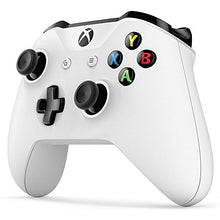 Load image into Gallery viewer, Xbox Wireless Controller - White - Area 399 Hachune Rage