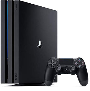 PlayStation 4 Pro 1TB Console - Area 399 Hachune Rage