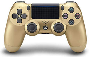 DualShock 4 Wireless Controller for PlayStation 4 - Area 399 Hachune Rage