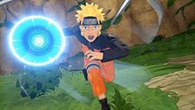 Load image into Gallery viewer, Naruto to Boruto: Shinobi Striker - PlayStation 4 - Area 399 Hachune Rage