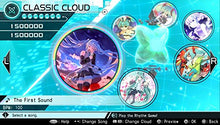 Load image into Gallery viewer, Physical Copy: Hatsune Miku: Project DIVA X - PlayStation 4 - Area 399 Hachune Rage
