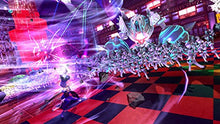 Load image into Gallery viewer, Fate/EXTELLA: The Umbral Star - 'Noble Phantasm' Edition - PlayStation 4 - Area 399 Hachune Rage