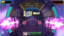 Load image into Gallery viewer, Superbeat: XONiC - PlayStation 4 - Area 399 Hachune Rage
