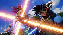 Load image into Gallery viewer, Jump Force: Standard Edition - Xbox One - Area 399 Hachune Rage
