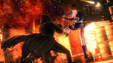 Load image into Gallery viewer, DEAD OR ALIVE 5 Last Round - PlayStation 4 - Area 399 Hachune Rage