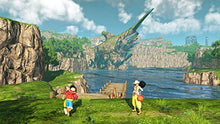 Load image into Gallery viewer, ONE PIECE: World Seeker - PlayStation 4 - Area 399 Hachune Rage