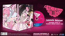 Load image into Gallery viewer, Catherine: English Full Body Launch Edition - PlayStation 4 - Area 399 Hachune Rage