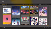 Load image into Gallery viewer, DJMAX RESPECT Japanese Ver. - Area 399 Hachune Rage