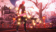 Load image into Gallery viewer, Fate Extella Link Standard Edition Nintendo Switch - Area 399 Hachune Rage