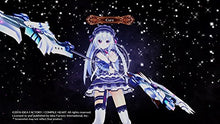Load image into Gallery viewer, Fairy Fencer F: Advent Dark Force - PlayStation 4 - Area 399 Hachune Rage