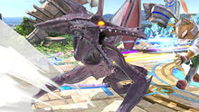 Load image into Gallery viewer, Super Smash Bros. Ultimate - Area 399 Hachune Rage