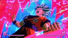 Load image into Gallery viewer, DRAGON BALL FIGHTERZ - Nintendo Switch - Area 399 Hachune Rage
