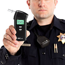 Load image into Gallery viewer, BACtrack S80 Professional Breathalyzer - Area 399 Hachune Rage