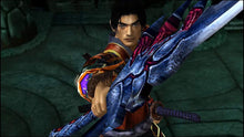 Load image into Gallery viewer, Onimusha - Nintendo Switch - Area 399 Hachune Rage