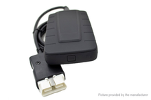 Load image into Gallery viewer, WA0053 Bluetooth V3.0 OBD2 OBDII Car Diagnostic Tool - Area 399 Hachune Rage