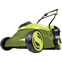 Load image into Gallery viewer, Sun Joe MJ401C Cordless Lawn Mower | 14 inch | 28V - Area 399 Hachune Rage