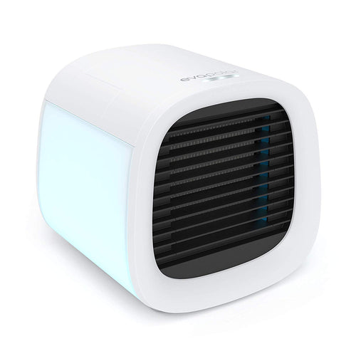 Evapolar EV-500 Portable Personal Air Conditioner - Area 399 Hachune Rage
