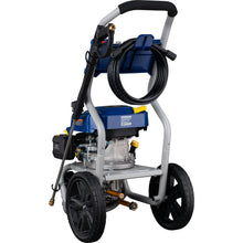 Load image into Gallery viewer, Westinghouse WPX2800 Gas Powered Pressure Washer with Soap Tank - Area 399 Hachune Rage