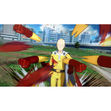 Load image into Gallery viewer, ONE PUNCH MAN: A HERO NOBODY KNOWS (PS4) - Area 399 Hachune Rage