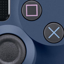 Load image into Gallery viewer, PS4 Wireless Controller Midnight Blue - Area 399 Hachune Rage