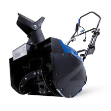 Load image into Gallery viewer, Snow Joe SJ623E Electric Single Stage Snow Thrower | 18-Inch | 15 Amp Motor | Headlights - Area 399 Hachune Rage