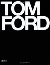 Load image into Gallery viewer, Tom Ford