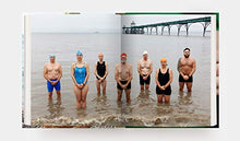 Load image into Gallery viewer, Only Human: Photographs by Martin Parr
