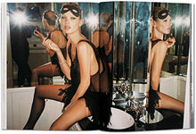 Load image into Gallery viewer, Kate Moss by Mario Testino