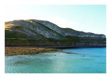 Load image into Gallery viewer, The Great Orme, Llandudno (Open Edition)