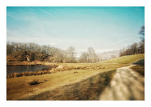 Load image into Gallery viewer, Elterwater, Lake District National Park