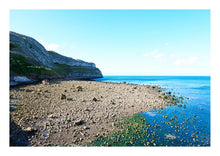Load image into Gallery viewer, Llandudno Coast #1 (Open Edition)