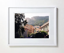 Load image into Gallery viewer, Monaco Residential #2 (Ltd Edition)