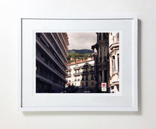 Load image into Gallery viewer, Monaco Residential #1 (Ltd Edition)