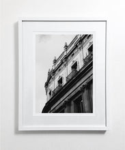Load image into Gallery viewer, Barcelona Architecture #1
